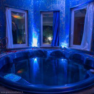 Atmosphere Beauty Center Ischia