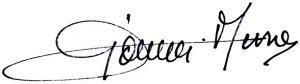 Firma-Gianni-Mura