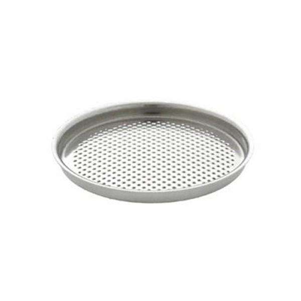Верхний фильтр для гейзерной Giannina кофеварки на 6 и 3 чашки Giannini