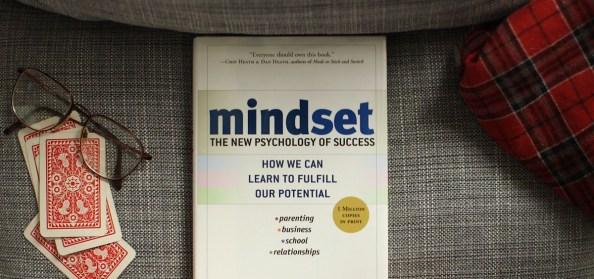 holiday-books_2015_mindset_1200px_v2