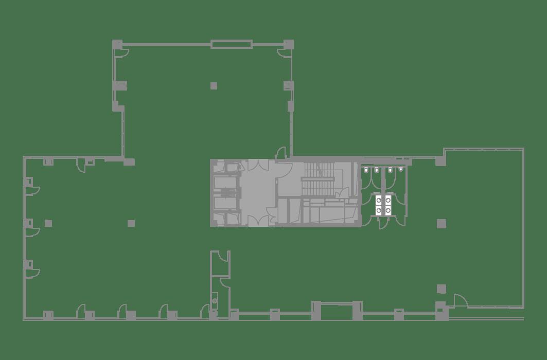 pietro1-4_rzuty-lokali_1-1
