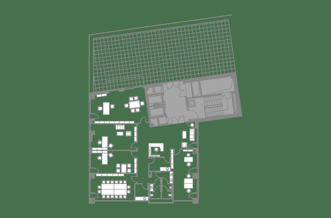 pietro5_rzuty-lokali_5-4
