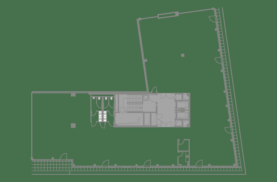 pietro6_rzuty-lokali_6-2