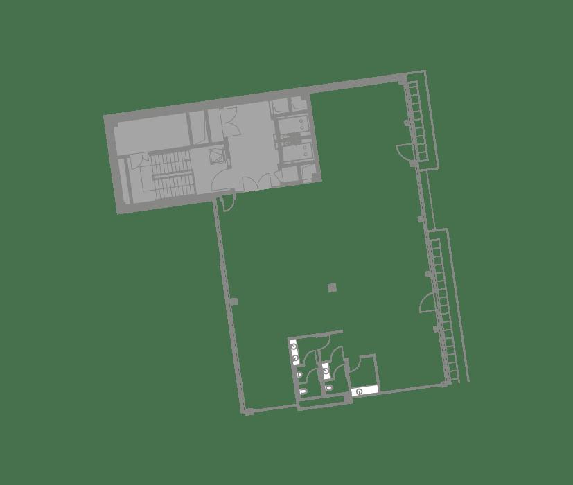 pietro6_rzuty-lokali_6-3