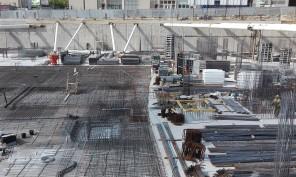 giant-office-budowa-14-09-2018-1