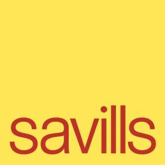 SAV_CMYK_Logo_małe