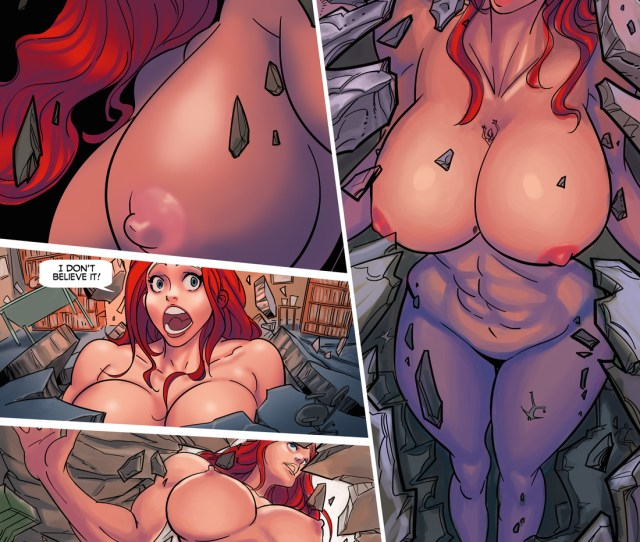 Worst_day_ever___red_alert_by_giantess_fan_comics D8zqwwi Top_of_her_class_by_giantess_fan_comics D9055p2