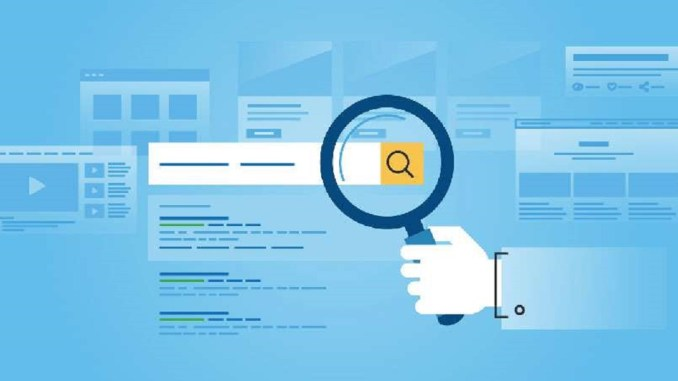 Measure SEO Results