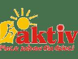 activ_logo600