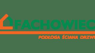 fachowiec_logo600