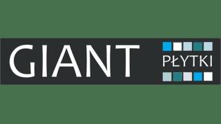 giant-plytki_logo600