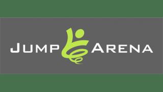 jump-arena_logo600