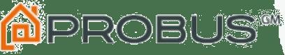 probus_logo600