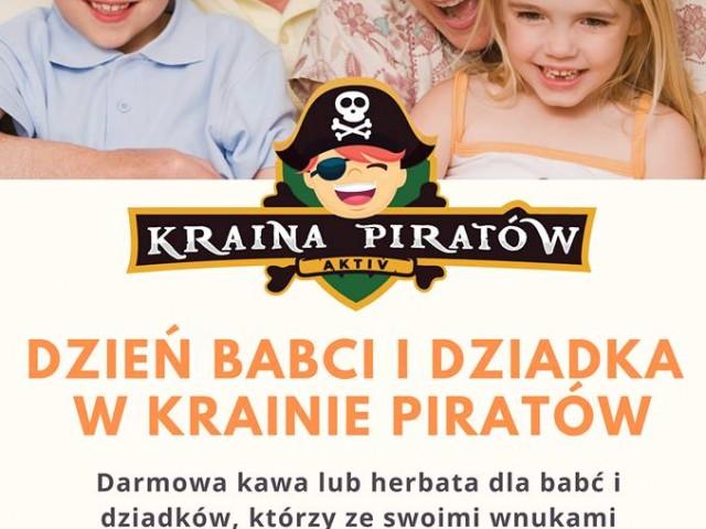 aktiv_dzien dziadka