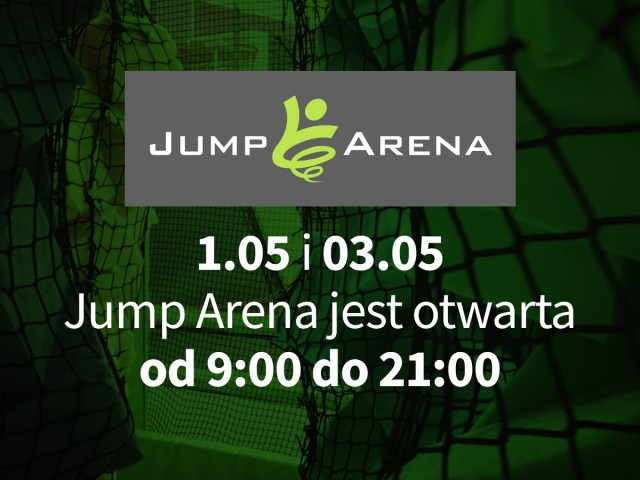 giantmeble-poznan_fb-news_1200x900_jump-arena-majowka