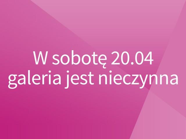 giantmeble-poznan_fb-news_1200x900_wielka-sobota