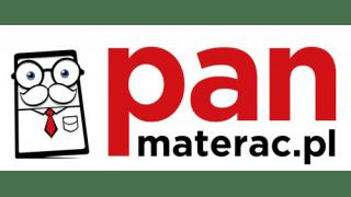 pan-materac_logo600