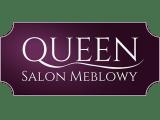 queen_logo600