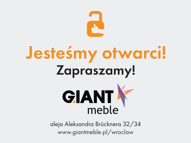 GIANT_W_OTWARTE_640X480