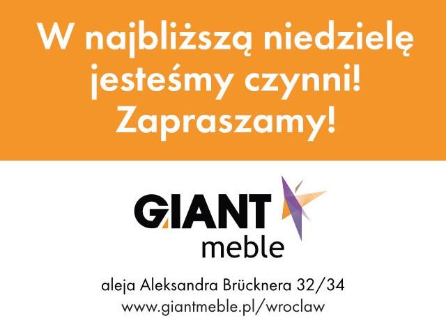 GIANT_M_WROC_NIEDZIELA_OTWARTE_WWW