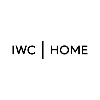 iwc-home