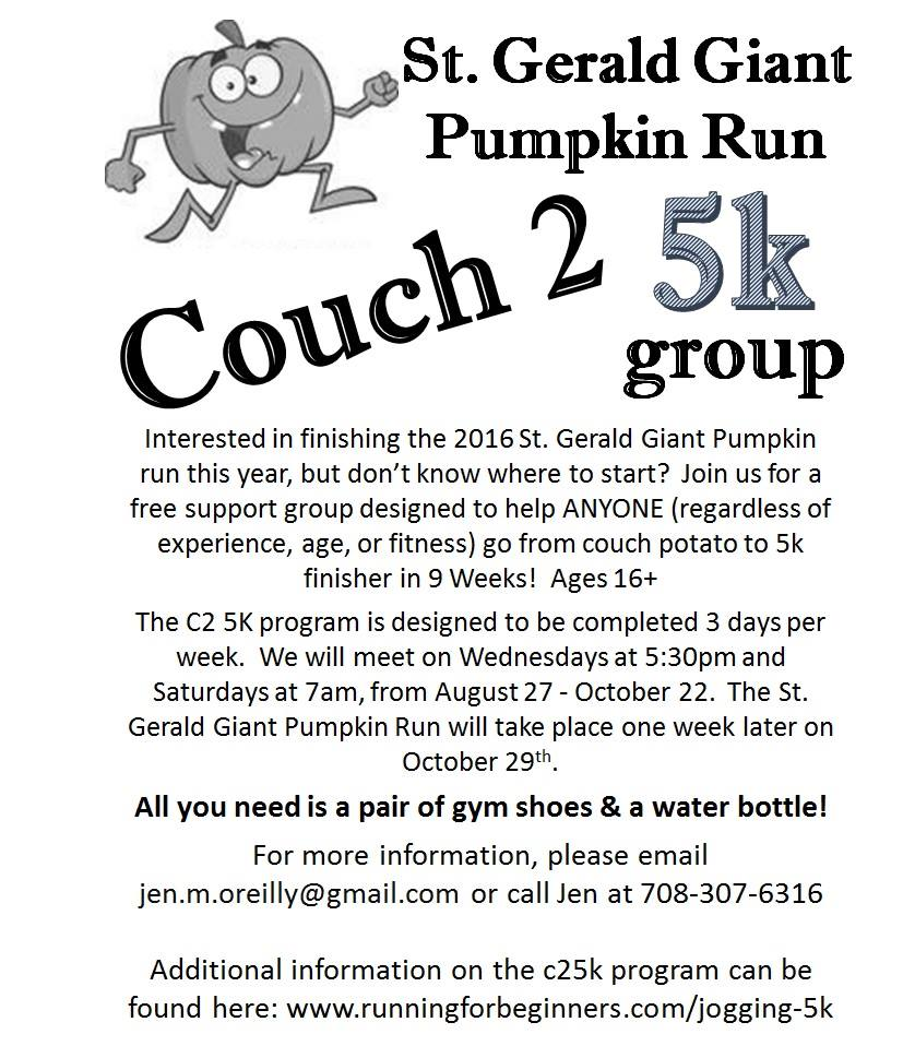 Revised Couch 2 5K