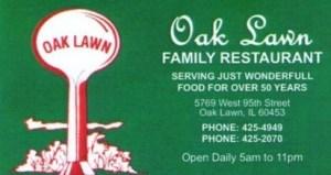 oaklawnrestaurant
