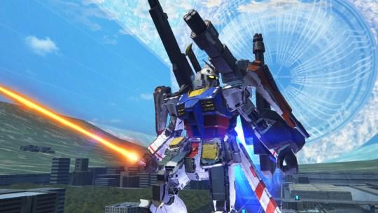 Gundam-Breaker-3_2015_12-16-15_001
