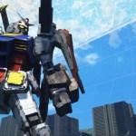 GundamBreaker3_Screenshot3
