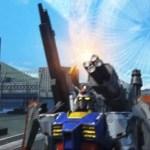 GundamBreaker3_Screenshot8