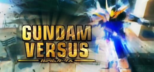 Gundam-Versus-Title-2.jpg