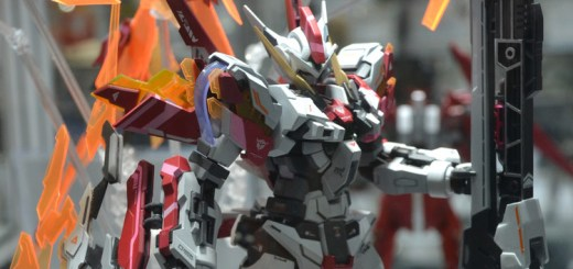 GBWC 2016 South China Featured