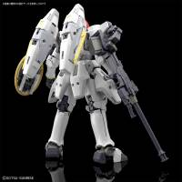 Official Promo Photos of RG Tallgeese I EW!