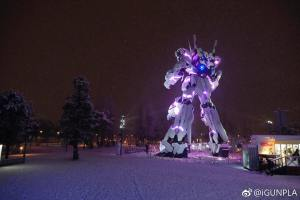 gundambase_snowy_unicorn6