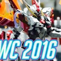 GBWC 2016 South China Division Entries