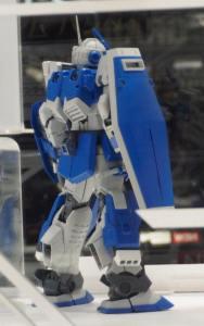 GM Dominance 10