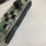 Custom Joy-Con Nintendo Switch9