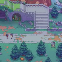 Stardew Valley publisher creating Wizarding School Sim