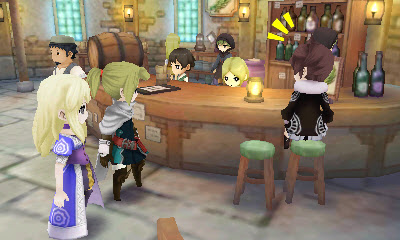 The Alliance Alive 1