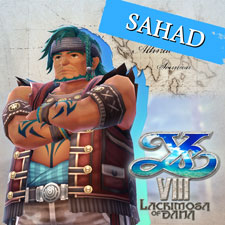 YS VIII for Switch 4