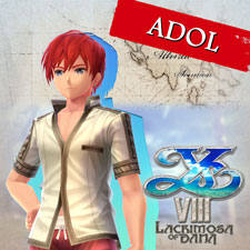 YS VIII for Switch 7