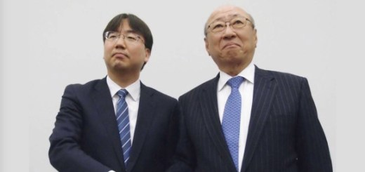 Furuakawa and Kimishima