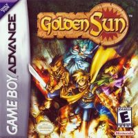 RUMOR: Golden Sun for Switch will be Shown during Nintendo Direct 9/6