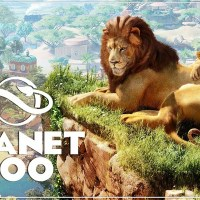 Planet Zoo Coming to PC Fall 2019