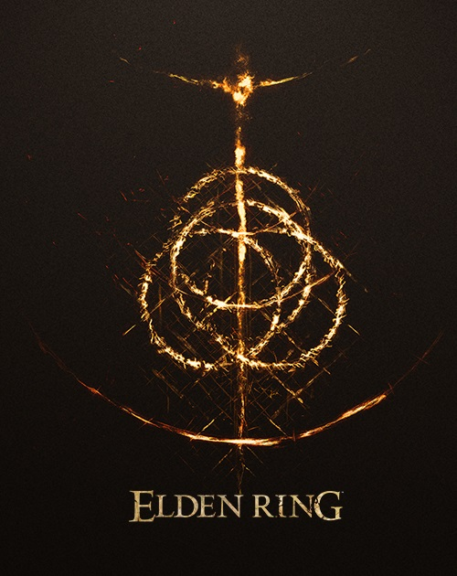 Microsoft E3 2019 Briefing Elden Ring