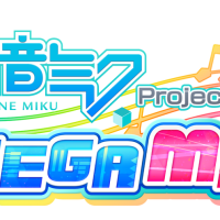 Hatsune Miku: Project DIVA Mega Mix Coming to the Switch in 2020!