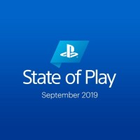PlayStation's State of Play - Episode 3