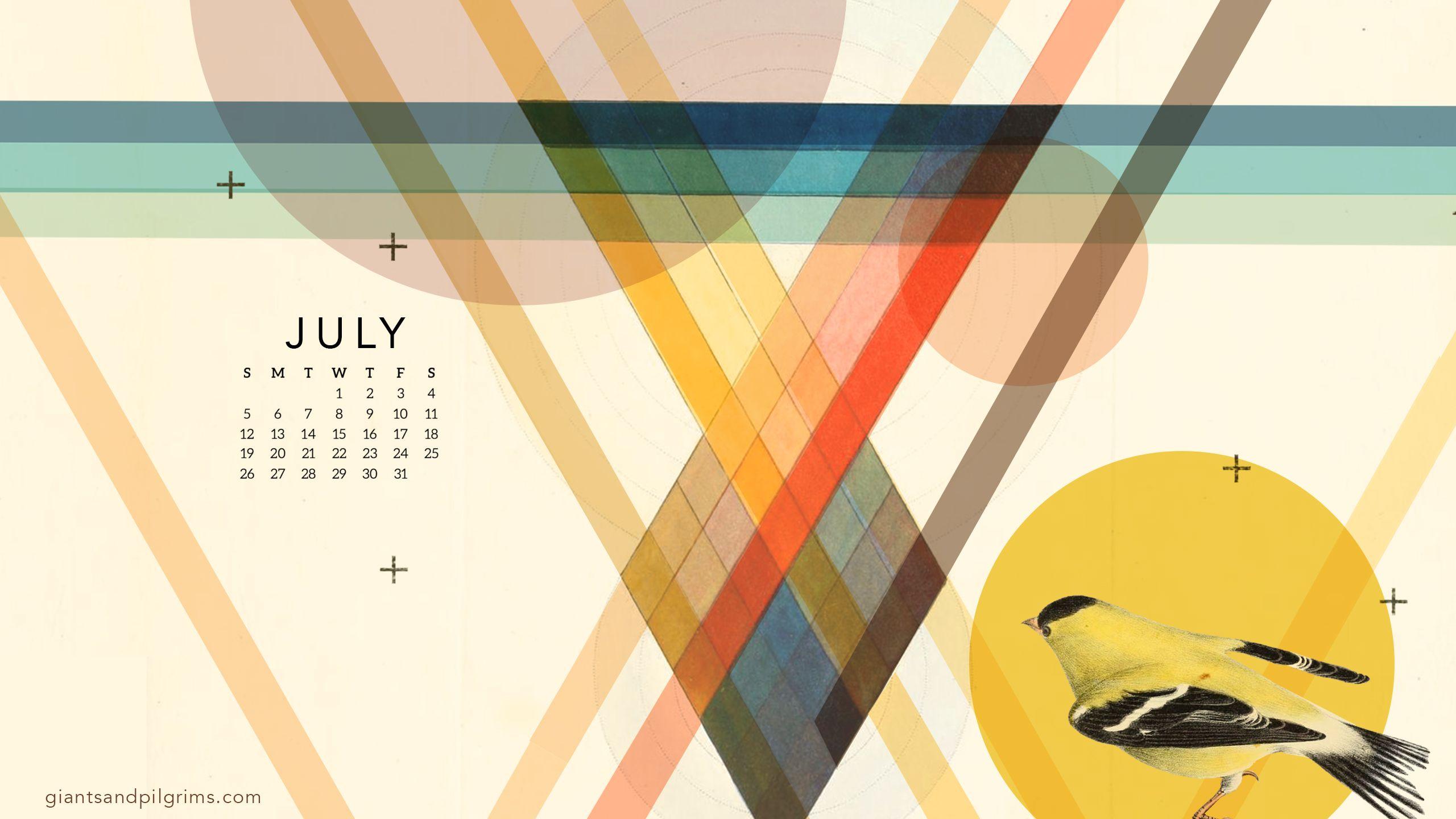 July 2020 Desktop Iphone Wallpaper Giants Pilgrims