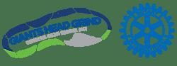 Giants Head Grind Logo