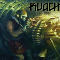 Interview with RUACH